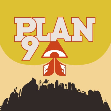 plan 9 cover.ai